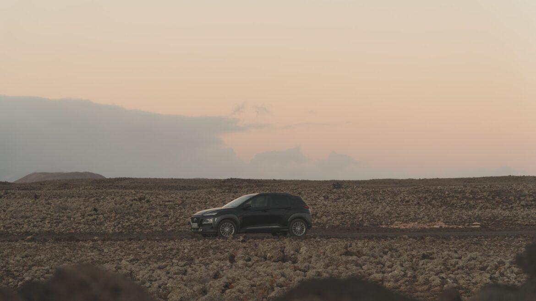 Jakie są przyczyny utraty przyspieszenia w samochodzie?