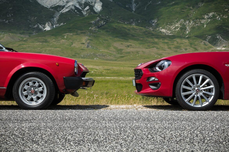 Czemu i kiedy należy wymieniać opony w samochodzie?